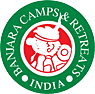 Banjaracamps & Resorts India Logo