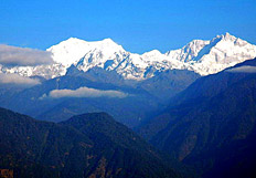 Complete Sikkim Tour