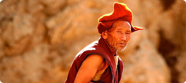 Hidden Wonders of Ladakh