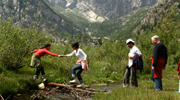 Banjara Camps & Retreats